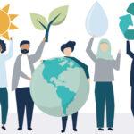 First GIUZ Sustainability Award